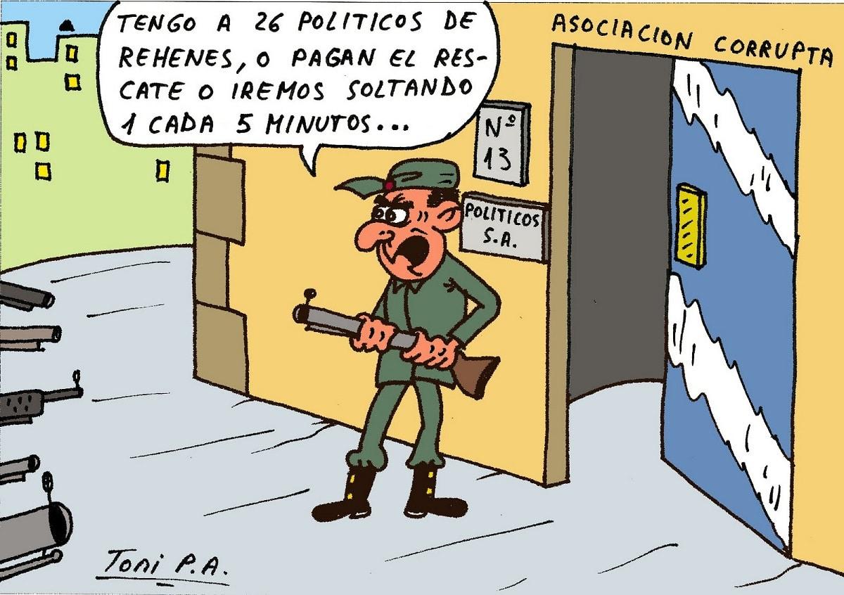 Chistes asturianos