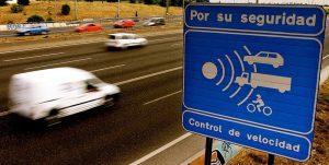 Radares asturianos