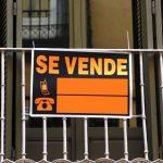 Pisos baratos Asturias